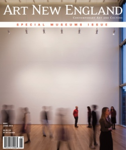 ANE_May_June_2013_Cover