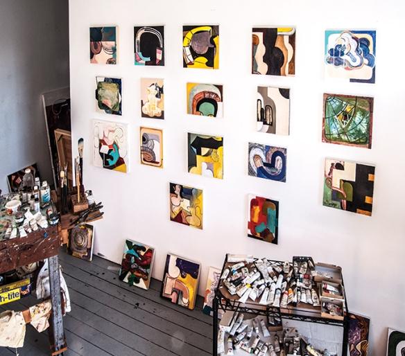 Moses_studio