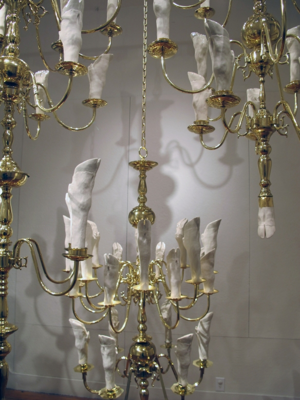 chandelier grouping detail2