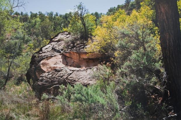tolan_1_boulder