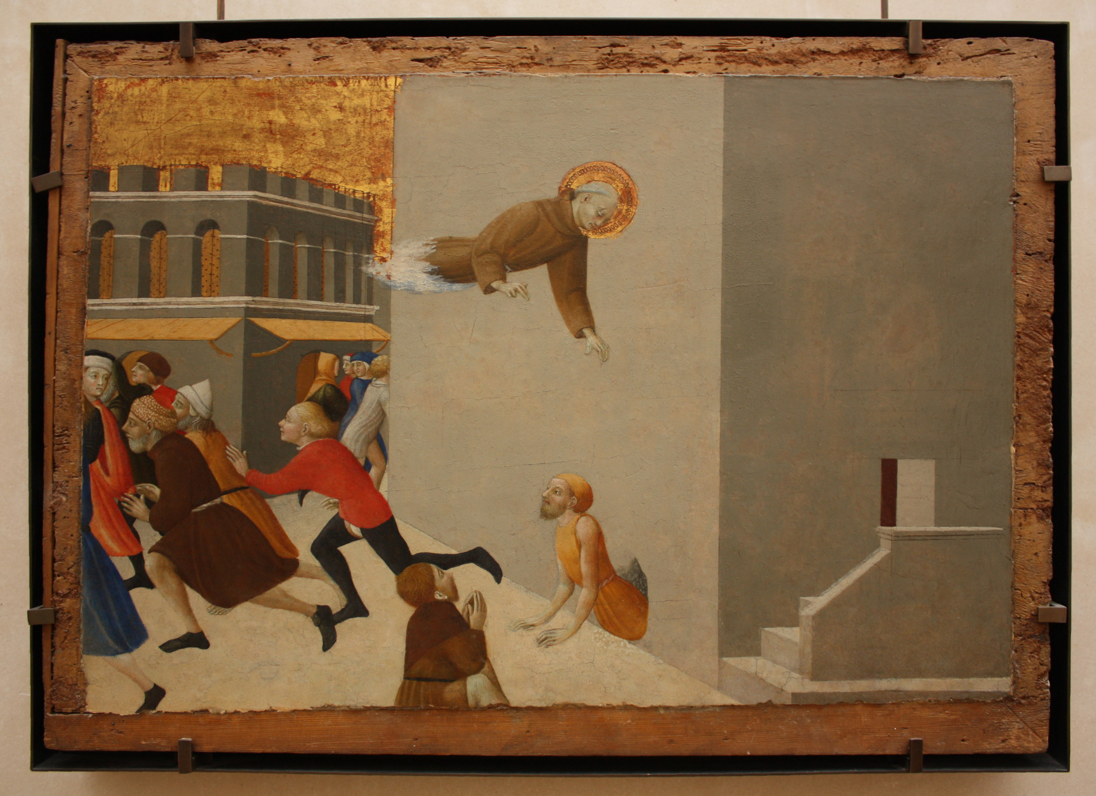 Sassetta_-_The_blessed_Ranieri_frees_the_poors_from_a_jail_Florence_-_Louvre.jpg