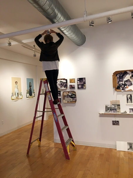 marchexhibitioninstall_02
