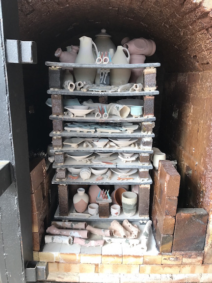 Kiln_Loaded
