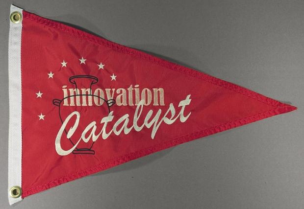 Zakari_innovation_Catalyst