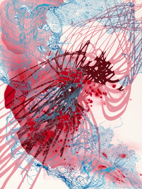11-Schlosberg-Love-Can-Break-Your-Heart-40x30